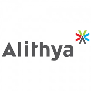 Groupe Alithya inc.
