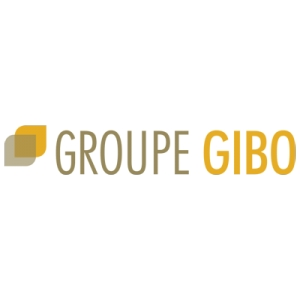 GROUPE GIBO INC