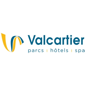 VILLAGE VACANCES VALCARTIER INC.