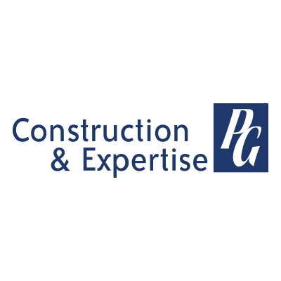 CONSTRUCTION & EXPERTISE PG INC.