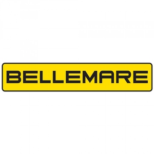 GESTION BELLEMARE INC.