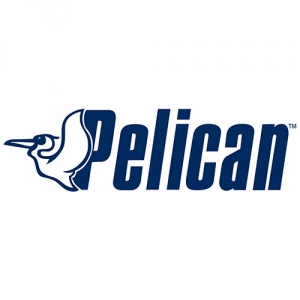 PELICAN INTERNATIONAL INC.