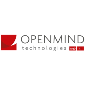 LES TECHNOLOGIES OPENMIND INC.
