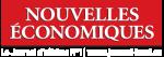 Journal NOUVELLES ÉCONOMIQUES