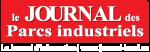 Le Journal des Parcs industriels