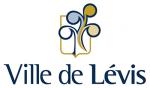 Maire de Lévis - Gilles LeHouillier