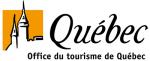 Office du tourisme de Québec