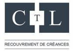CTL Recouvrement de Créances