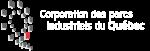 Corporation des Parcs industriels de Québec